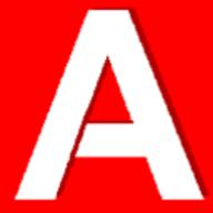 Avaya IP Office logo