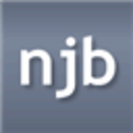 netjukebox logo