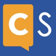 CommentSold logo