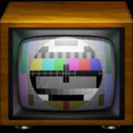 TVShows logo