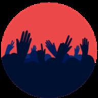 OpenSong logo