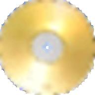 SystemRescueCd logo