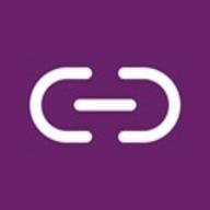 Linkkle logo