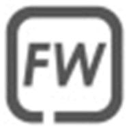 FreeWorship logo