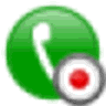 iFree Skype Recorder logo