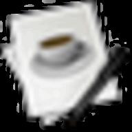 EditiX logo