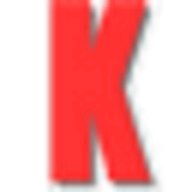 KornShell logo