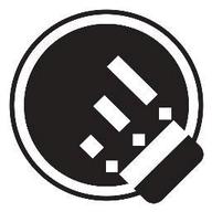 Liquid Music logo