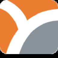FareIQ logo