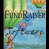 FundRaiser Family logo