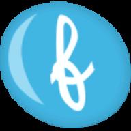 Floola logo