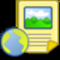 Post2blog logo