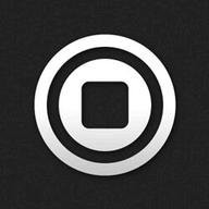 Traktor Pro logo