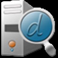 EaseUS Data Recovery Wizard logo