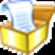 Winpopup LAN Messenger logo