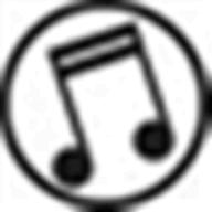 Lyrics Plugin logo