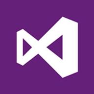 Microsoft Visual SourceSafe logo