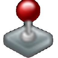Slashtime logo