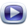 Super Internet TV logo