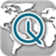 Qlock logo