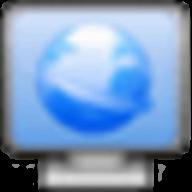 NetSetMan logo