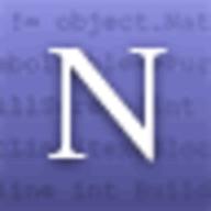 Natural Docs logo