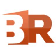 BizRun logo