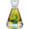 Druide Antidote logo