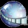 VideoGet logo