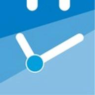 Minutes Away Social logo
