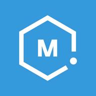 MatterControl logo