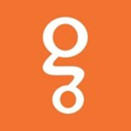 Sharegate logo