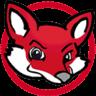 AnyDVD logo