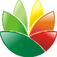 EximiousSoft Logo Designer logo
