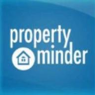 Property Minder logo