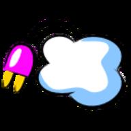 P2PVPN logo