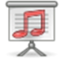 ChangingSong logo
