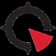 Intugame logo