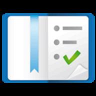 StudentBook logo