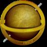 FreeCiv logo