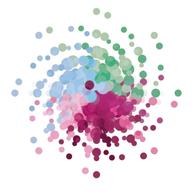 Sadeem logo