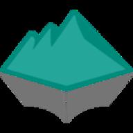 SoYouLearn logo