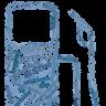 Guzzle logo