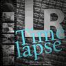 LRTimelapse logo