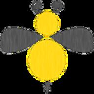 LitHive logo