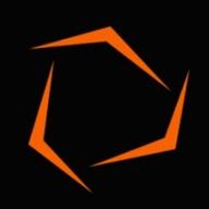 Kill Ping logo