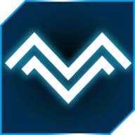 Monect logo