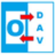 Outlook CalDav Synchronizer logo