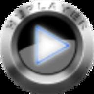Haihaisoft Universal Player logo