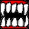 MadEdit logo